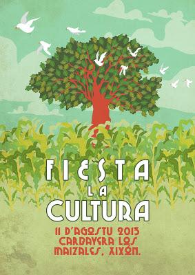 cultura1ast