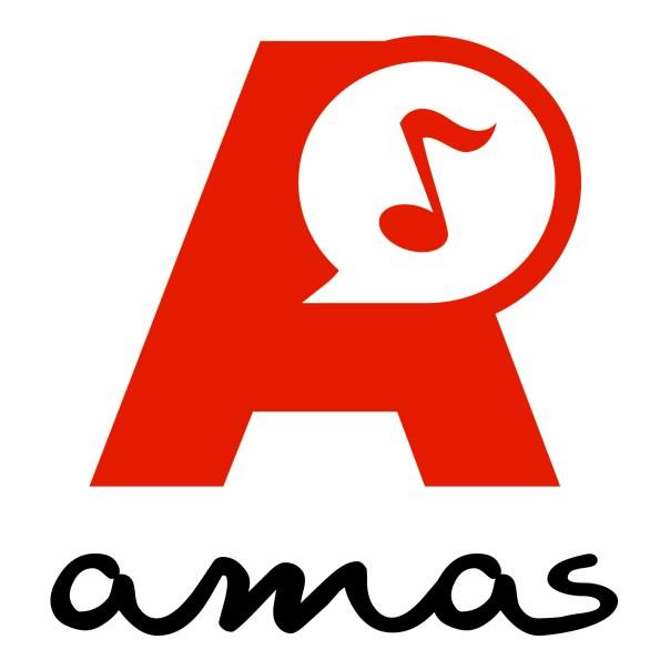 logo_amas