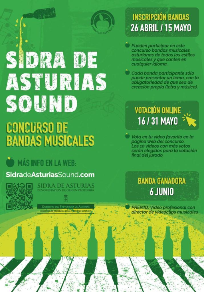 cartel-sound